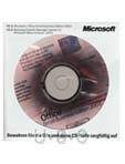 Microsoft Office 2003 Small Business Edition, Vollversion