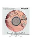 Microsoft Office 2007 Professional, Vollversion