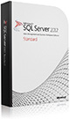 Microsoft SQL Server 2014 Standard - Vollversion - 10 CALs
