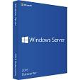 Microsoft Windows Server 2016 Datacenter x64 16 Core