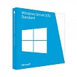 Microsoft Windows Server 2016 Standard x64 16 Core