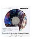 Microsoft Office 2003 Basic Edition, Vollversion