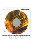 Microsoft Office 2003 Professional, Vollversion